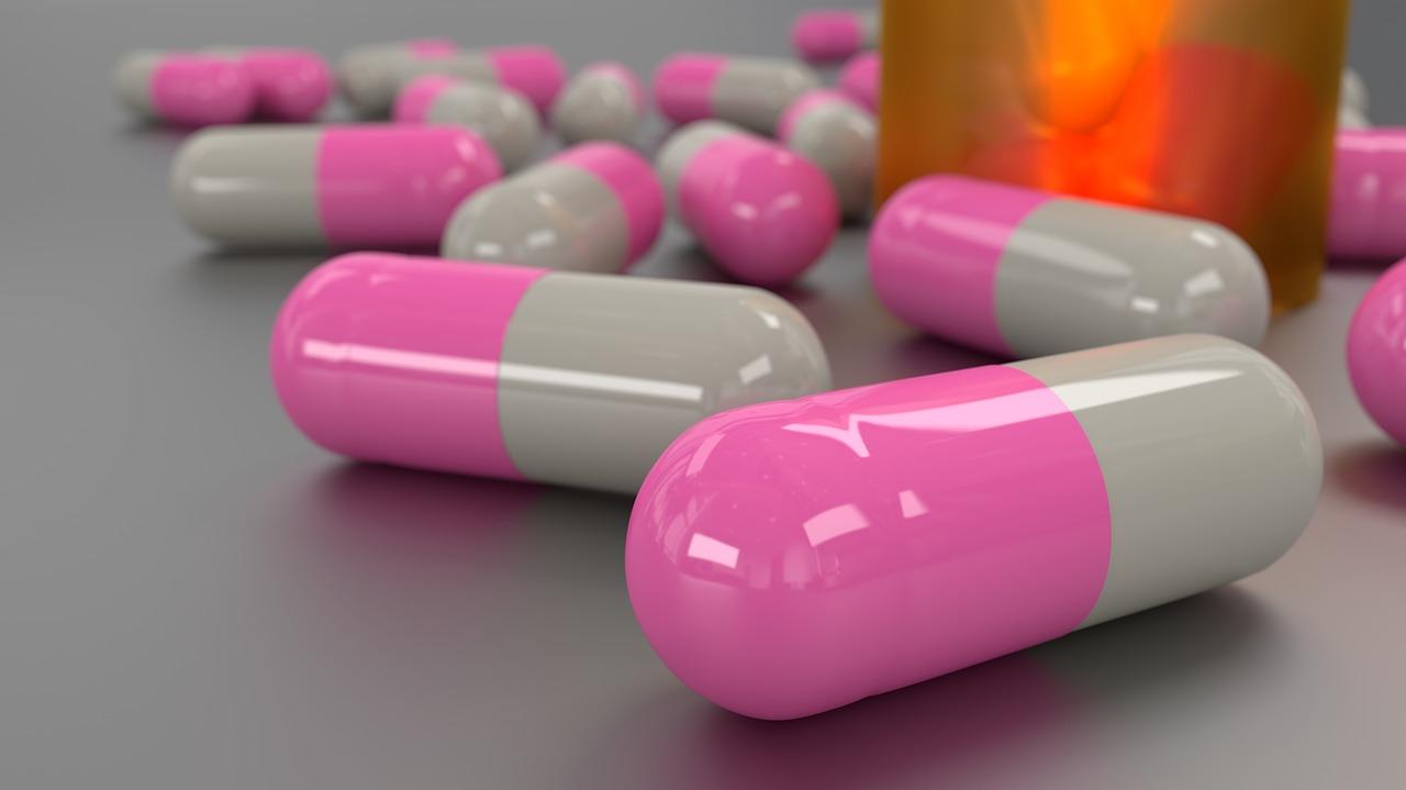 tabletki-do-polykania