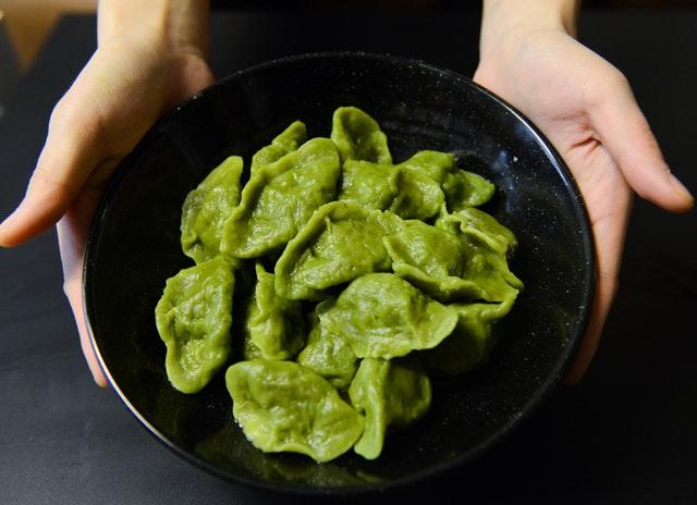 zielone-danie